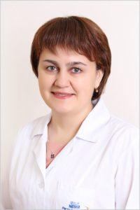 Банщикова-Елена-Сергеевна