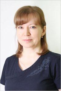 Кислицына-Елена-Александровна-334x500