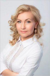 Лемешко-Елена-Халимовна