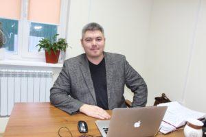 Каждый десятый человек в Якутии страдает атопическим дерматитом! Victory Clinic