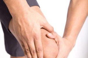 bol-pri-artrite-500x333-2-500x333