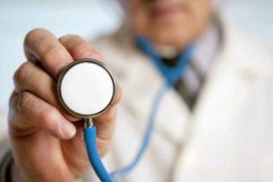 doctor_klinika-90a5bb237b86ba36ed588f91f945b780141851d6-500x333-1-500x333-1-500x333