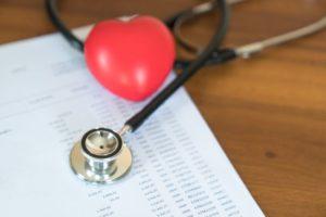 кардиолога Victory Clinic