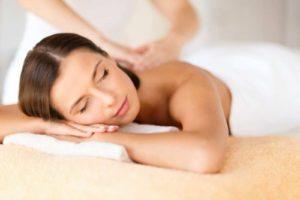 massage-500x334