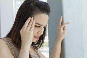 pomutnenie-v-glazah-i-golovokruzhenie-kak-simptomy-opasnoy-patologii-1-500x334-1-500x334